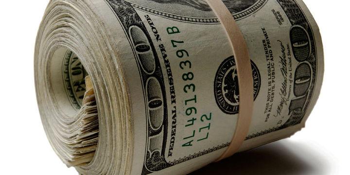 Dolar/TL 3.18 ile yeni rekor kırdı