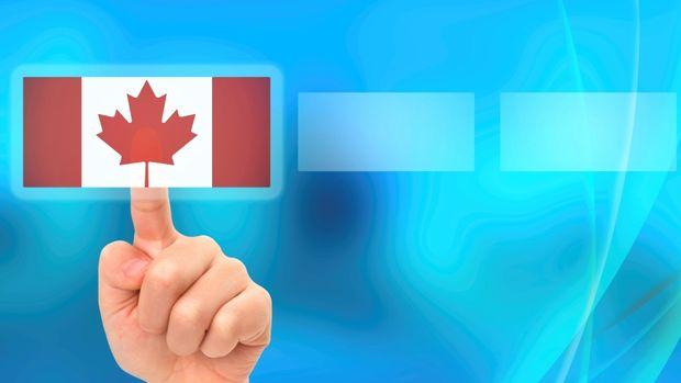 Trump etkisi Kanada  Göçmen Bürosu'nun sitesini çökertti