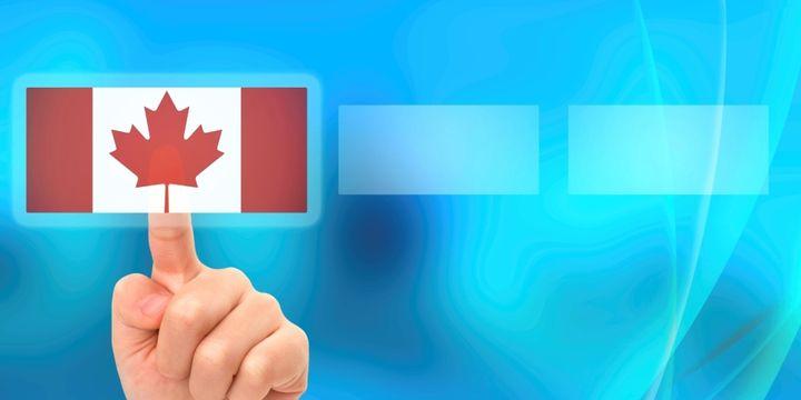 Trump etkisi Kanada  Göçmen Bürosu
