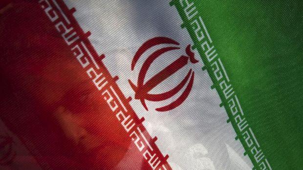 İran Atom Enerjisi Kurumu Sözcüsü: Her türlü gelişmeye hazırız