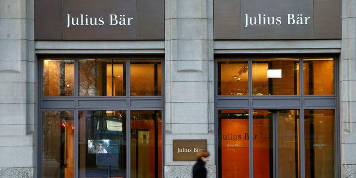 Julius Baer: Trump zaferinin dolardaki olumsuz etkisi geçici