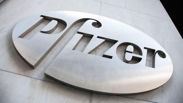 Pfizer İngiltere'de 2 tesisini kapatıyor