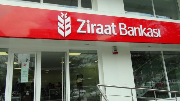 Ziraat Bankası'nın ilk 9 aylık karı 5 milyar TL