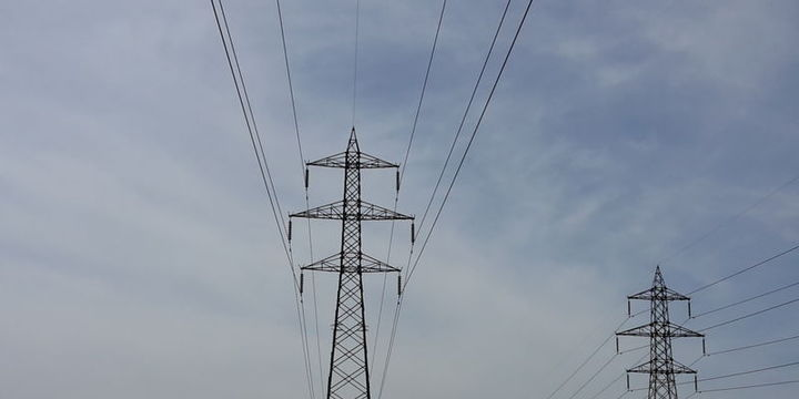 Spot piyasada elektrik fiyatları - 12 Kasım