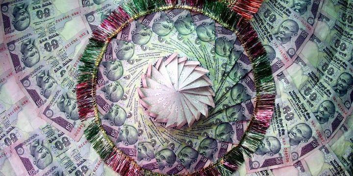 Ekonomik veri programı - 14 Kasım