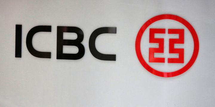 ICBC Turkey Bank