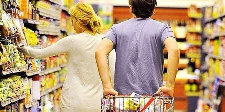 Bloomberg HT Tüketici Güven Ön Endeksi Kasım