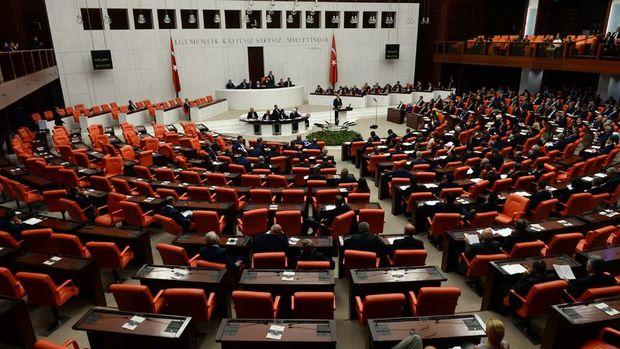 AK Parti'den MHP'ye iletilen yeni Anayasa metninin detayları belli oldu