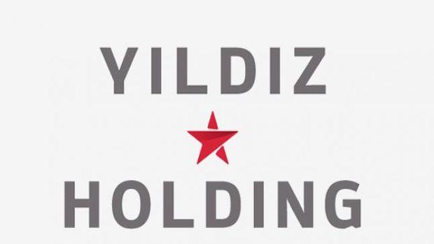 Yıldız Holding, Bizim Mutfak'ı Japon Ajinomoto'ya sattı