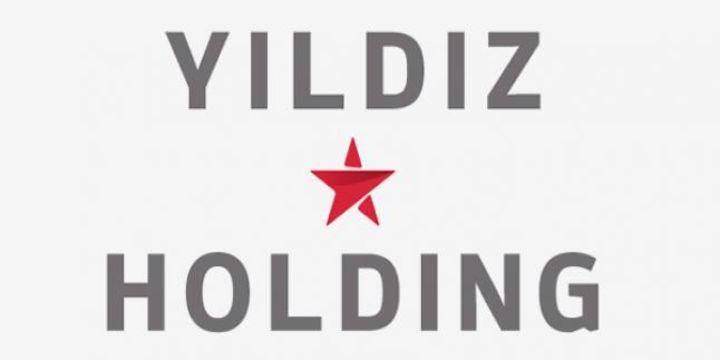 Yıldız Holding, Bizim Mutfak