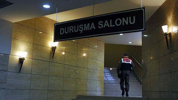 Hakkari milletvekillerinin tutukluluğuna yapılan itiraz reddedildi