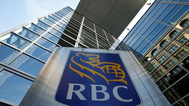 RBC: Trump yönetimi Fed yönetim kurulunu önemli ölçüde değiştirebilir