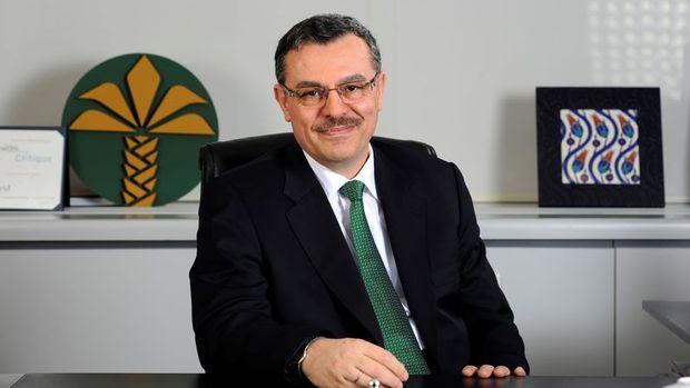 Kuveyt Türk/Uyan: 2017'de ABD'deki yapılanma Türk bankacılık sektörü için önemli