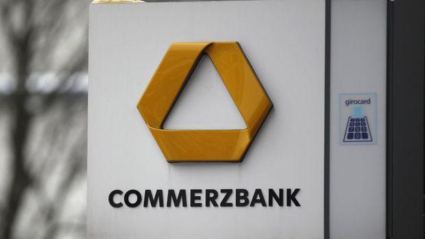 Commerzbank: TCMB'den kademeli faiz artırımları ve TL'de zayıflama bekleniyor