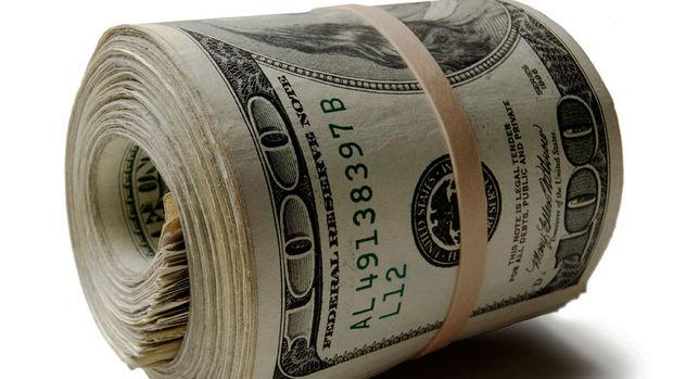 Dolar/TL Yellen sonrası 3.37'yi aştı