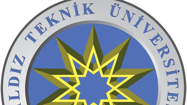 Yıldız Üniversitesi'nde 103 öğretim görevlisine gözaltı
