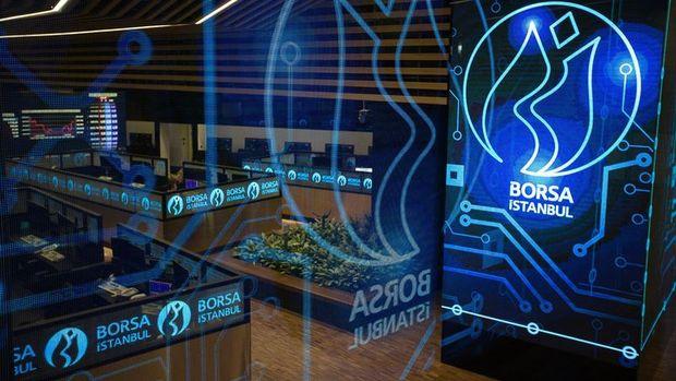 Borsa İstanbul kotasyon ücret tarifesinde değişiklikler yapıldı