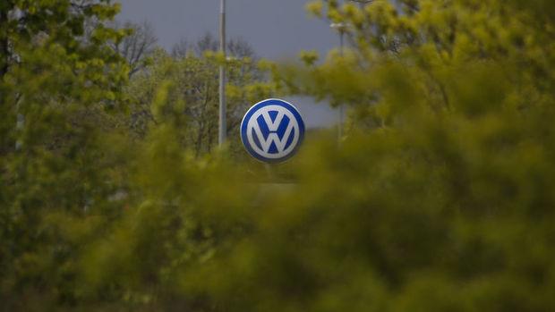 Volkswagen işgücünü 23 bin kişi azaltacak
