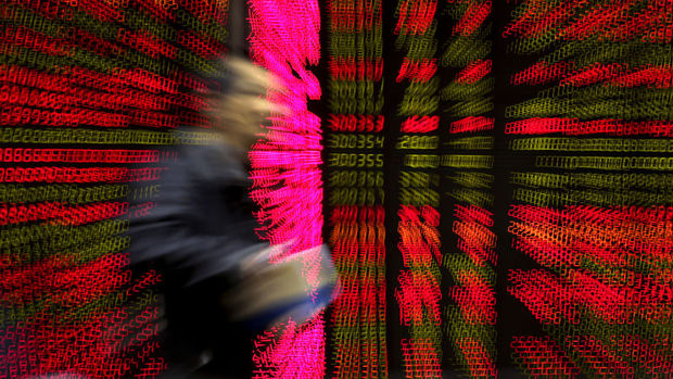 Malezya ve Hindistan döviz piyasalarına müdahale etti