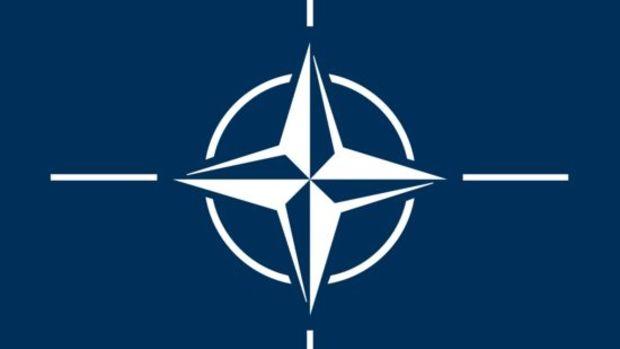NATO'daki Türk askeri personelden sığınma talebi