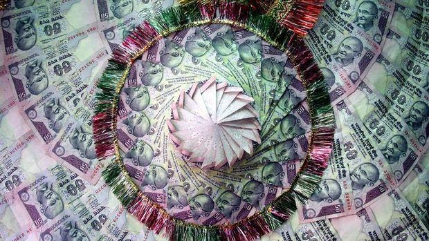 Ekonomik veri programı - 18 Kasım