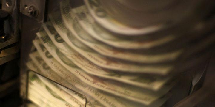 Sağlık harcamaları 5 yılda yüzde 52 arttı