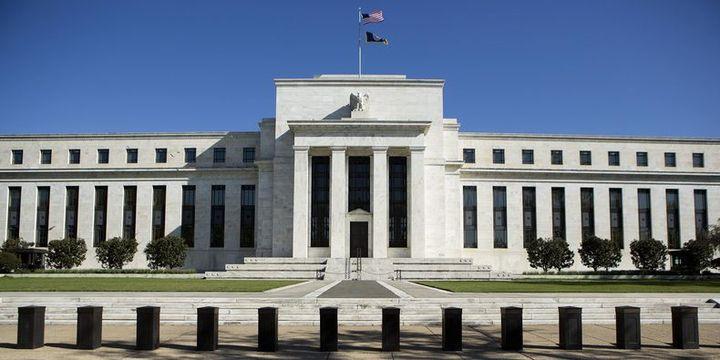 Tahvil yatırımcıları için Fed