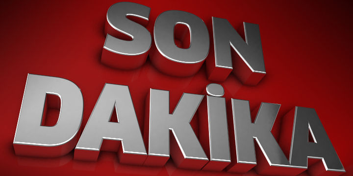Barzani yarın Ankara