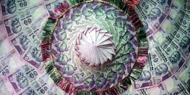Ekonomik veri programı - 22 Kasım