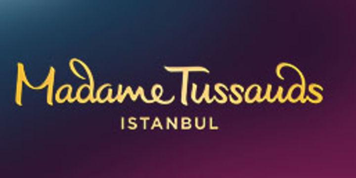 İstanbul Madame Tussauds Müzesi 28 Kasım