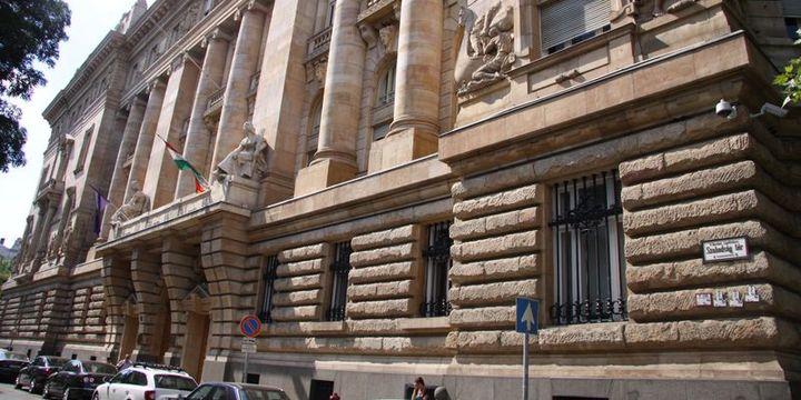 Macaristan Merkez Bankası faiz oranını değiştirmedi