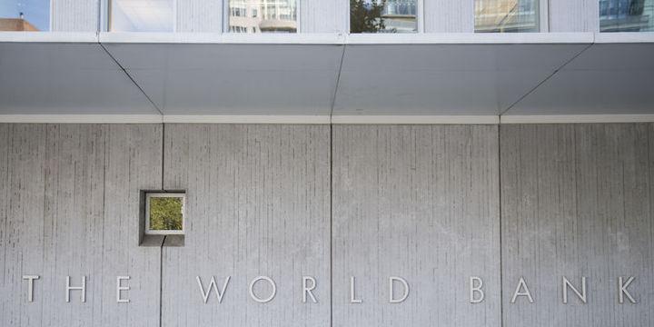 Dünya Bankası: ECA bölgesi ülkelerinde bu yıl ılımlı bir GSYH artışı olacak