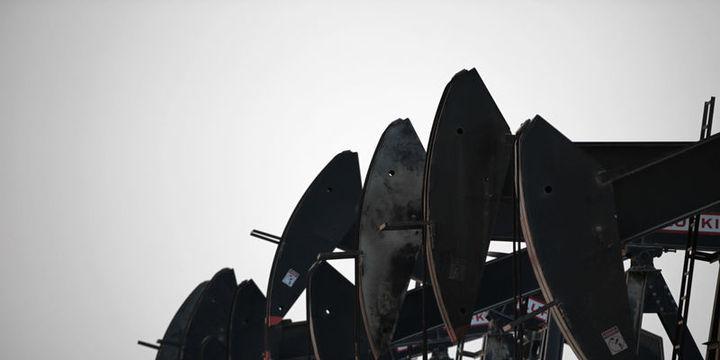 OPEC petrol üretimini kısıtlama konusunu bakanların yapacağı toplantıya erteledi
