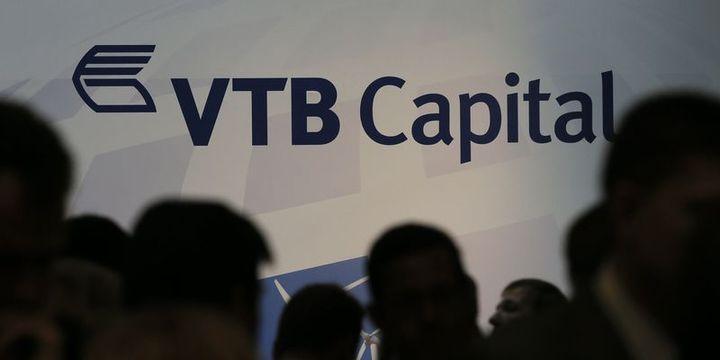 VTB: Türk lirasında en kötü geride kaldı mı?