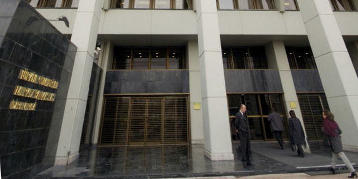 Uzmanlar TCMB beklentilerini Bloomberg HT