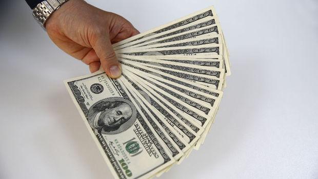 Dolar/TL'de beklentiler ne yönde?