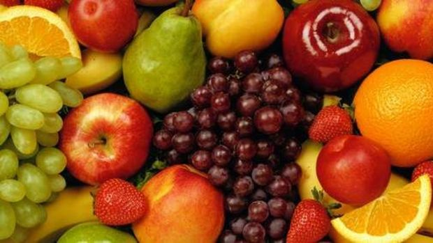 Yaş meyve sebzenin faturası 503 milyon dolar