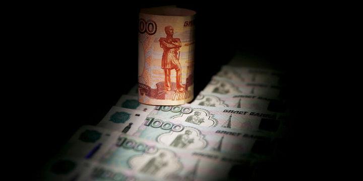 Denizbank/Ateş: Tarım ve turizmde ruble ile neler yapılabilir değerlendiriyoruz