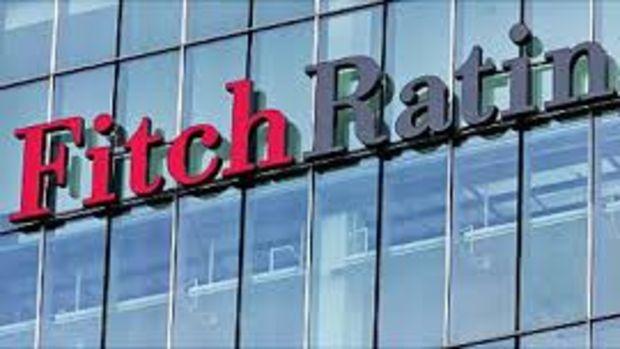 Fitch Ratings Güney Afrika'nın not görünümünü negatife indirdi
