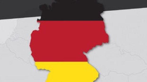 Alman mahkemesinden skandal PKK kararı!