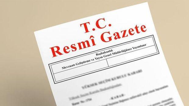 Ekimde 425 yatırım teşvik belgesi verildi