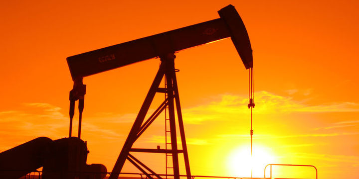 """Petrol """"OPEC anlaşması"""" şüpheleriyle 46 dolara yakın seyrediyor"""