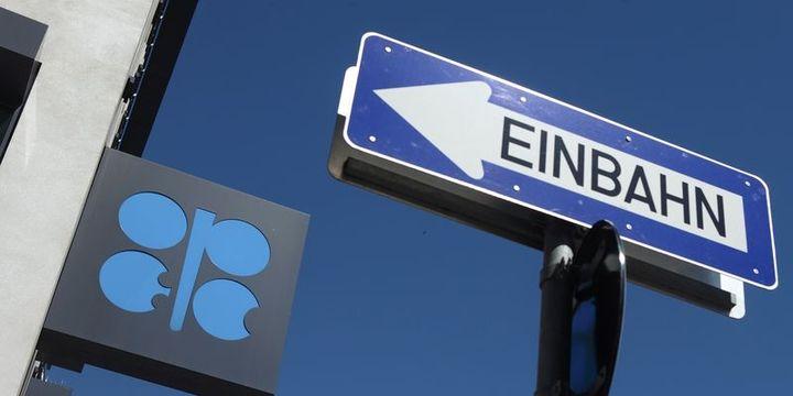"""OPEC Çarşamba günü """"petrol anlaşması"""" için bir araya gelecek"""