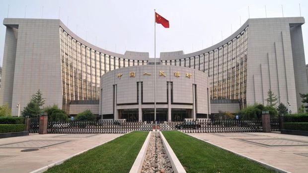 """PBOC/Yi: Çin'in döviz rezervleri """"oldukça yeterli"""""""