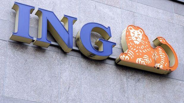 ING Bank AŞ 164 milyon TL'lik alacağını sattı