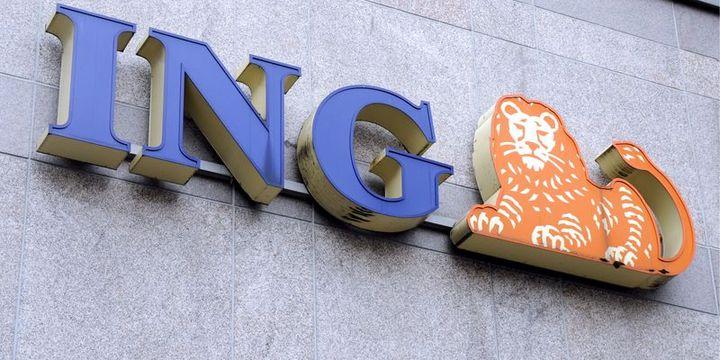 ING Bank AŞ 164 milyon TL