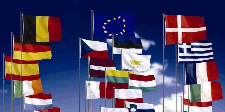 Euro Bölgesi yatırımcı güveni aralıkta azaldı
