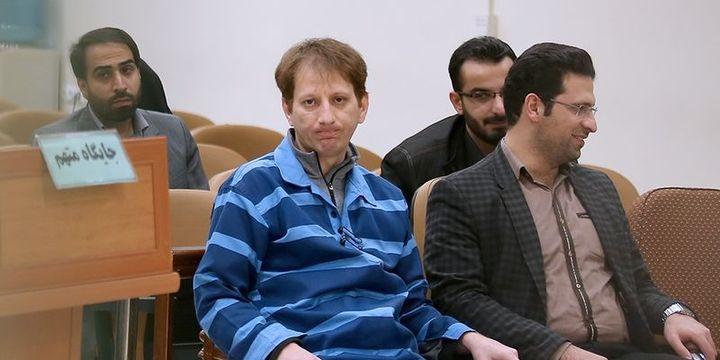 Zencani idam cezasından kurtulabilir
