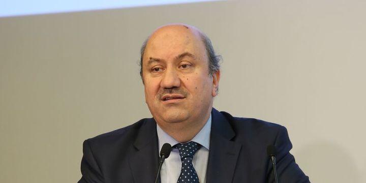BDDK/Akben: Bankalar dövize yatırım yapar pozisyonda değiller