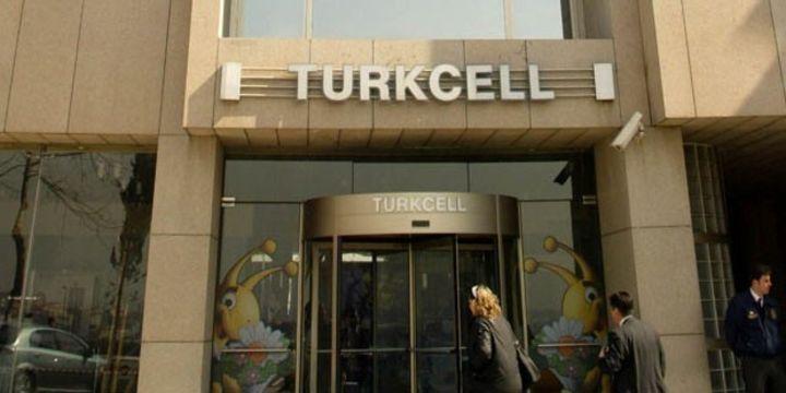 Sonera 287.6 milyon adet Turkcell hissesini MKK